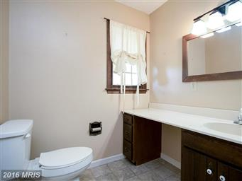 11545 Fort Valley Road Photo #16