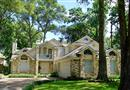 2027 Invermere Drive, Spring, TX 77386