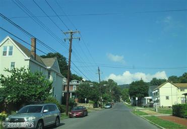 568 Fayette Street Photo #3