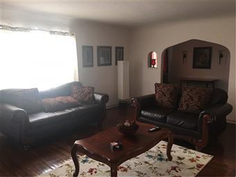 3901 Fort Boulevard Photo #13
