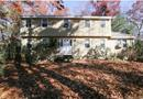 133 Rattlesnake Hill Road, Andover, MA 01810