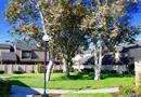 917 Sandpiper Street, West Covina, CA 91790
