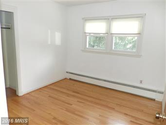 131 Shenell Drive Photo #10