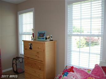 6025 Boston Ridge Court Photo #21