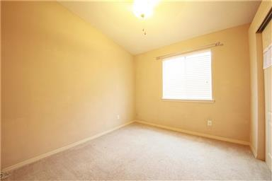 11901 Mesquite Miel Drive Photo #15