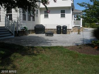 22147 Hanover Woods Court Photo #25