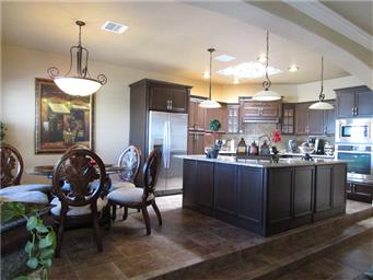 14169 Coyote Trail Dr Photo #8