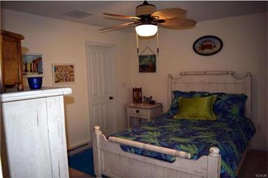 38331 Ocean Vista Drive #1160 Photo #12