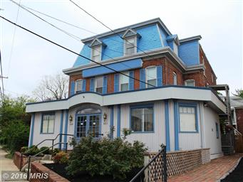 649 S Potomac Street Photo #3