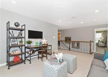 1490 Loganberry Terrace Photo #15