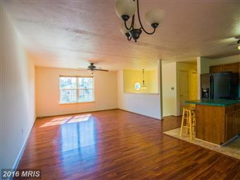 26661 S Laurel Glen Road Photo #19
