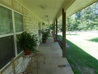 163 Crystal Creek Drive Photo #9