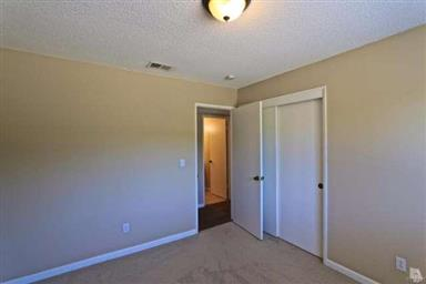 23420 Meadow View Court Photo #19