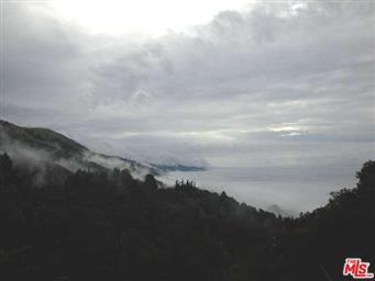 2 Upper Ridge Trail Photo #15