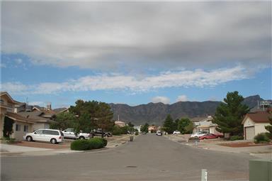 11368 Loma Linda Circle Photo #3