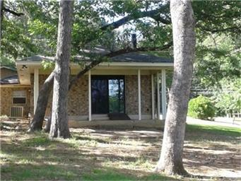 216 Whispering Pines Dr Photo #21