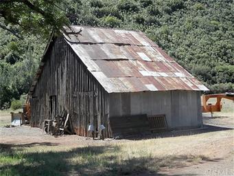 11569 Bartlett Springs Road Photo #9