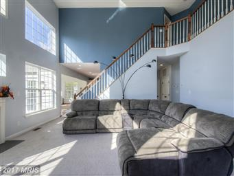 5852 Coakley Drive Photo #12