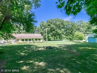 45923 Guenther Drive Photo #26