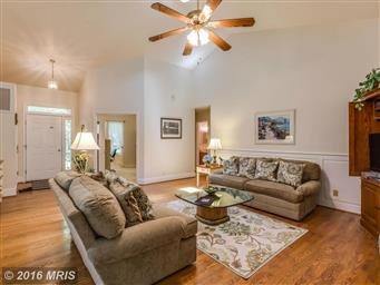 1104 Eastover Parkway Photo #6