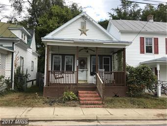 102 W Southwerk Street Photo #3