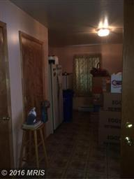 324 Merrbaugh Drive Photo #21