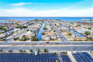 10900 Coastal Highway #1407 Photo #8