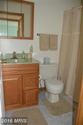 92 Cloverleaf Court Photo #29