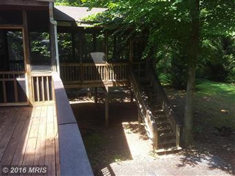 4237 Lakeview Parkway Photo #21