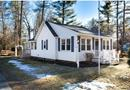 785 N Brookfield Road, Oakham, MA 01068