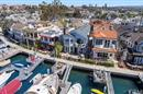 132 S BAY FRONT, Newport Beach, CA 92662