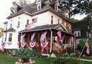 1 Morris Street, Merchantville, NJ 08109