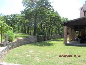 23655 County Road 487 Photo #9
