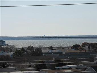 13400 Coastal Highway #601n Photo #7