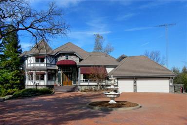 14854 Lakefront Drive Photo #1