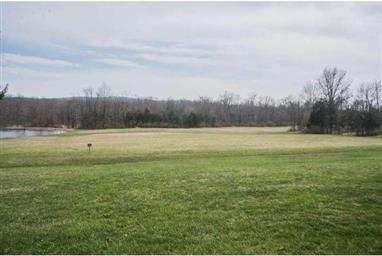 320 W CAMPING AREA RD #LOT 1 Photo #6
