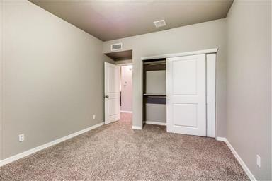1645 Tonantzin Place Photo #27