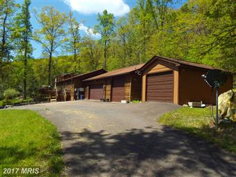 2265 Rock Lodge Road Photo #2