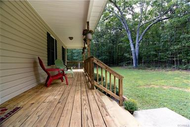 404 ELAM FOREST DR #DRIVE Photo #3