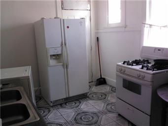518 E Crosby Avenue Photo #8