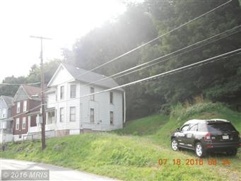 204 Main Street Photo #5