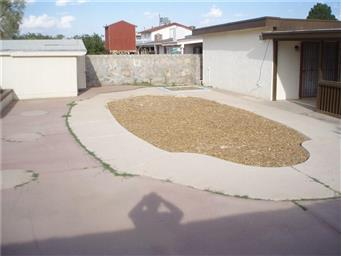 5825 Clydesdale Drive Photo #34