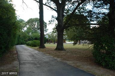 6284 Herrington Lane Photo #27