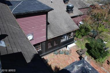 116 W Sunset Avenue Photo #10