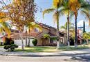 1735 Las Palmas Lane, Escondido, CA 92026