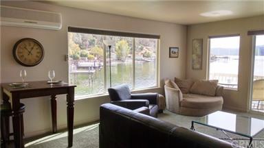10805 Lakeshore Drive Photo #6