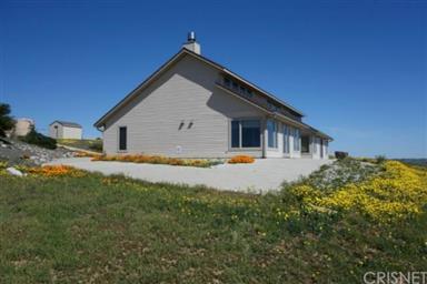 2855 Ridge Route Drive Photo #3