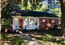 1722 Glenview Road, Richmond, VA 23222