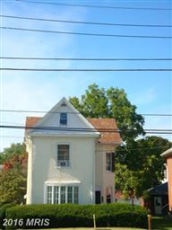 412 S Potomac Street Photo #2