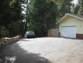 14723 Goldcone Drive Photo #3